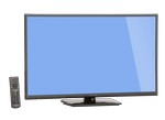 Panasonic-Viera TC-32A400U-TV-image