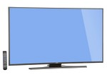 Samsung-UN55HU8700-TV-image