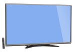 Sharp-Aquos LC-70SQ15U-TV-image