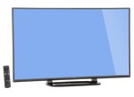 Sharp-Aquos LC-48LE551U-TV-image