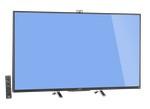 Sony-Bravia KDL-55W950B-TV-image
