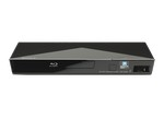 Sony-BDP-S3200-Blu-ray player-image