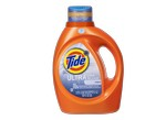 Tide-Ultra Stain Release-Laundry detergent-image