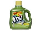 Xtra-ScentSations-Laundry detergent-image