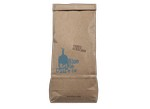 Blue Bottle-Three Africans-Coffee-image