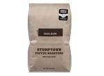 Stumptown Coffee Roasters-House Blend-Coffee-image