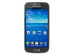 Samsung-Galaxy S 4 Mini (Verizon)-Cell phone & service-image