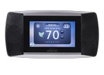 Allure Energy-EverSense-Thermostat-image
