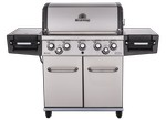 Broil King-Regal 958544-Gas grill-image