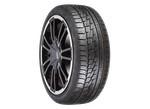 Falken-Ziex ZE950 A/S-Tire-image