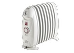 DeLonghi-TRN0812T-Space heater-image