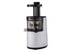 Juicer Reviews - Consumer Reports