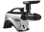 Omega-NC900HDC-Juicer-image