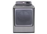 Samsung-DV56H9000EP-Clothes dryer-image