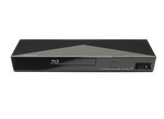 Sony-BDP-S1200-Blu-ray player-image