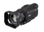 Sony-FDR-AX100-Camcorder-image