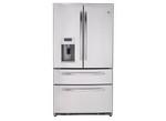 GE-Profile PVS21KSESS-Refrigerator-image