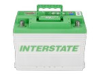 Interstate-MT7-48/H6-Car Battery-image