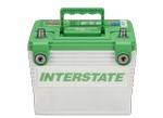 Interstate-MT7-75DT-Car battery-image