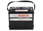 Bosch-24-700B-Car battery-image