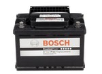 Bosch-H6-760B-Car battery-image