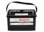 Bosch-65-850B-Car battery-image