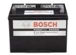 Bosch-34-770B-Car Battery-image