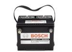 Bosch-75-700B-Car battery-image