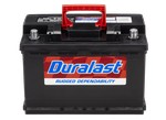 Duralast-H6-DL-Car Battery-image