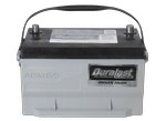 Duralast-65-AGM-Car battery-image