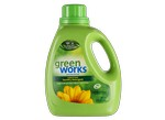 Green Works-Laundry Detergent-Laundry detergent-image