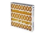 Flanders-High Efficiency Air Cleaner MERV 11 Model 82755-Air purifier-image