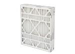 3M Filtrete-Filtrete 1550-Air purifier-image