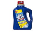OxiClean-Laundry Detergent-Laundry detergent-image