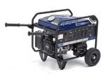 Kohler-PRO5.2E-Generator-image