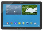 Samsung-Galaxy Note Pro 12.2 (Wi-Fi, 4G, 32GB)-Tablet-image