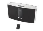 Bose-SoundTouch 30 Wi-Fi-Wi-Fi & Bluetooth speaker system-image