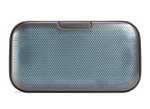 Denon-Envaya DSB200-Wi-Fi & Bluetooth speaker system-image