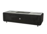 JBL-Authentics L8-Wi-Fi & Bluetooth speaker system-image