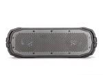 Braven-BRV-X-Wi-Fi & Bluetooth speaker system-image