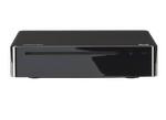 Toshiba-BDX5500-Blu-ray player-image