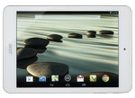 Acer-Iconia A1-830-1633 (Wi-Fi, 16GB)-Tablet-image