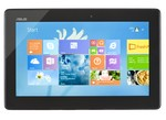 Asus-Transformer Book T100 (Wi-Fi, 32GB+HDD)-Tablet-image