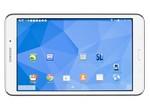 Samsung-Galaxy Tab 4 8.0 (Wi-Fi, 16GB)-Tablet-image