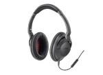 Bose-SoundTrue-Headphone-image