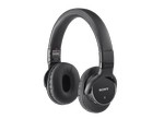 Sony-MDR-ZX750BN-Headphone-image