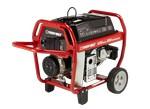 Troy-Bilt-30594-Generator-image