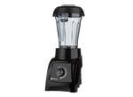 Vitamix-S30-Blender-image