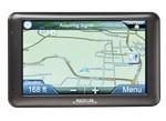 Magellan-RoadMate RM6230-LM Dash Cam-GPS-image
