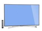 Samsung-UN48H8000-TV-image